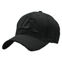 new  fashion  hat baseball cap male women's summer sunbonnet sports cap sun hat  snapback cap
