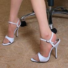 high heels Every light