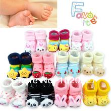 Free shipping Baby Socks