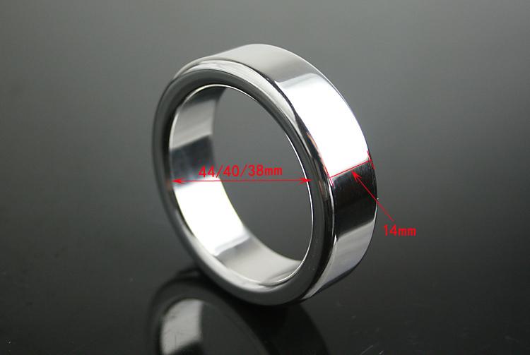 pourn mobil vibrerende ring for penis