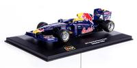 Free Shipping 1:32 F1 Formula One racing car models Alloy car model