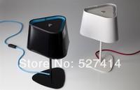 Classic Italian style minimalist modern table lamp