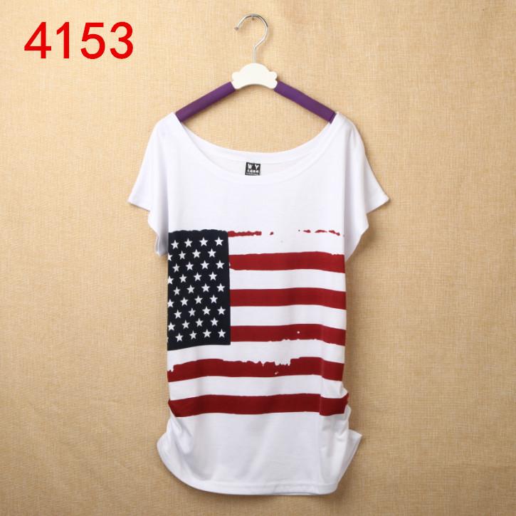 Женская футболка WSWG T Ladys женская футболка hic t hic 9153