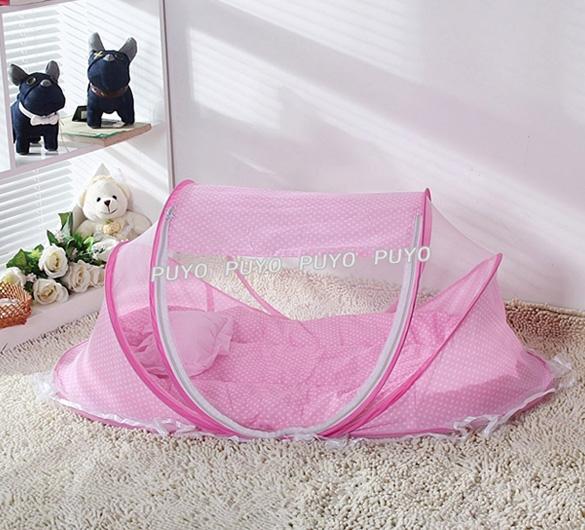 휴대용 텐트의 캐노피 프로모션, 프로모션을 위한 쇼핑 휴대용 ...