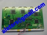 NLC240x128BTGC ADMATEC LCD Panel new&original Made in Taiwan