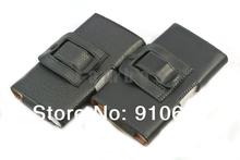 wholesale belt pouch pattern