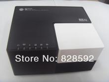 wireless printer server price