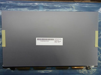 Free Shipping New original laptop screen 13.1 inch LCD Screen T131EE12000 For Sony 1600*900 LCD Display Notebook Screen