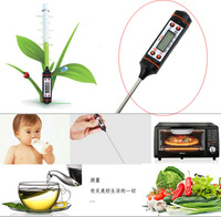 Digital Probe BBQ Cooking Thermometer Food Kitchen Dropshipping Wholesale