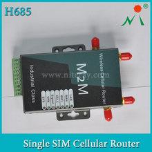 rj45 to wireless promotion