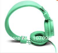 Brand New Original Urbanears Over Ear Headphones Plattan Pool Music Headpsets for Iphone Ipad Free Shipping