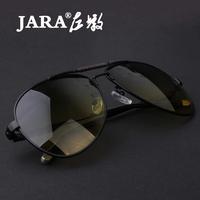 Jara nvgs light driving glasses night vision goggles night polarized sunglasses driving glasses