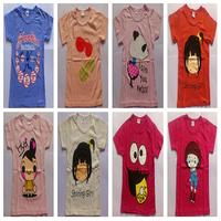 C01 Free shipping retails summer children kids boys t shirt children boys short sleeved tees t shirt for 2-6 years old