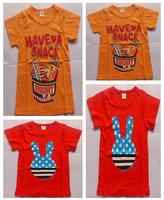 C01 Hot Sale Children Kids Clothing Tees Children's T-shirt pocket plaid short-sleeved T-shirt boys summer baby t shirt