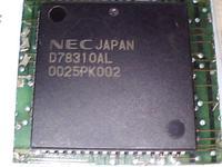 XC2S300E-7FGG456I    XILINX   3000PCS