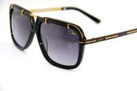 Free shipping Cazal glasses 8003