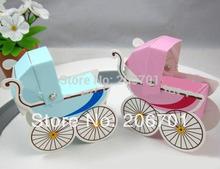 wholesale gift baby