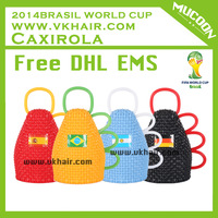 2014 Brazil World Cup fans to help Caxirola specified instrument products cheering props Laura Casey,Free Shipping 960Pcs/Lot