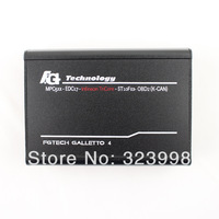 Newest  version Quality A FGTech Galletto 4 Master BDM TriCore OBD V54 Auto ECU programming FGTech BDM-TriCore-OBD BDM function