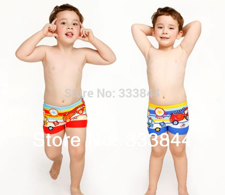 Купальные плавки для мальчиков OEM ! 3 ,  SW10