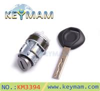High quality auot lock set for door lock for b_//w_//m 7 series,car door opener
