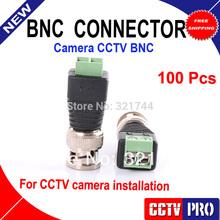 popular balun connector