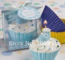 popular gift baby shower