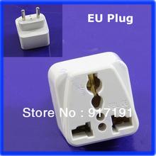wholesale universal adaptor converter