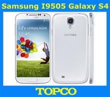 wholesale galaxy s4 phone