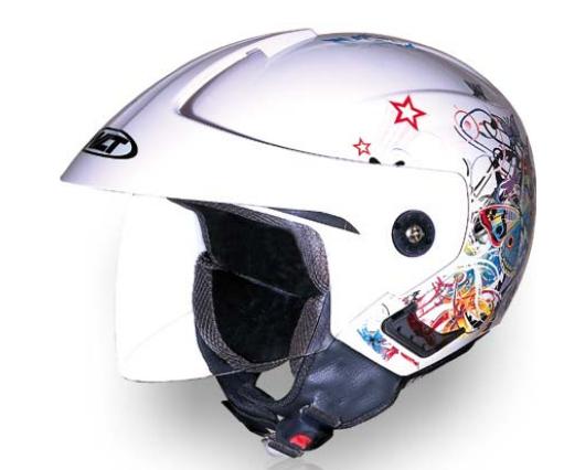 2014 New Motorcycle Helmet Half face Helmet Fashion Full Face Helmet High Quality Men and Women Helmets WLT215(China (Mainland))