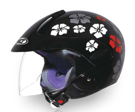 2014 New Motorcycle Helmet Half face Helmet Fashion Full Face Helmet High Quality Men and Women Helmets WLT205(China (Mainland))