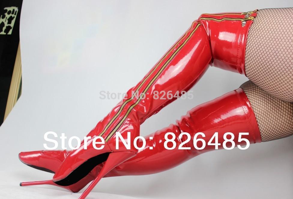 Царских соколиных туфли бежевые замшевые на каблуке купить