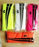 High Quality Sports Knee socks,Basketball socks,Football Socks, Stink Prevention Hosiery ,10Pairs/lot of Wholesale ,L14-183