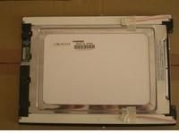 LTM10C209A LTM10C209 LTM10C209H  10.4 INCH INDUSTRIAL LCD PANEL