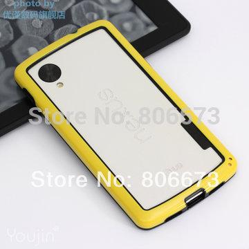 Чехол для для мобильных телефонов OEM LG Google Nexus 5 Case For LG Nexus 5 E980