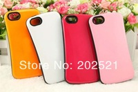 Shenzhen Famous popular brands mobile phone cases for iPhone 5S/5