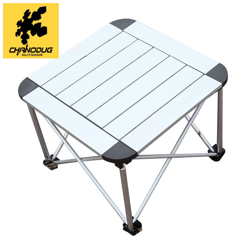 Achetez en gros petite table pliante en aluminium en ligne for Table pliante petite taille