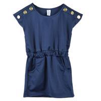 Wholesale 5pcs/lot 2014 girl dress fashion Kids Graceful Dress Girls Dress, Girls Summer dress Wear, Free shipping