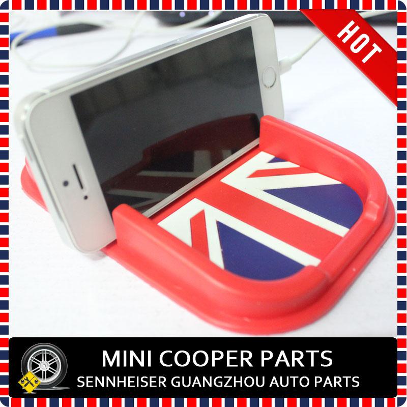 Mobil Mini Cooper Murah Kunci Mobil Mini Cooper