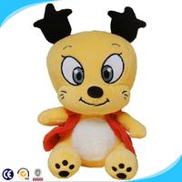 Custom Stuffed Toys, Panda Plush, Panda Bear Stuffed Toys