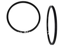"""Cycling Wheel Full Carbon Mountain Bike 29"""" Clincher Rim ( 29er)"""