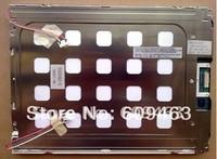 LQ104V1DG11 LQ104V1DG21  10.4 INCH INDUSTRIAL LCD
