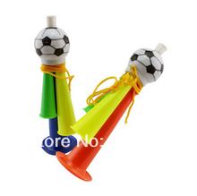 popular air horn whistle