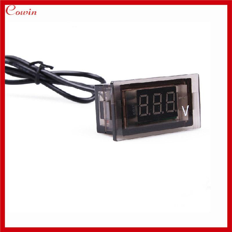 Прибор для авто CW DC 8/24v new fx3uc 16mt d plc main unit di 8 do 8 transistor 24v dc