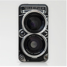 twin reflex camera price