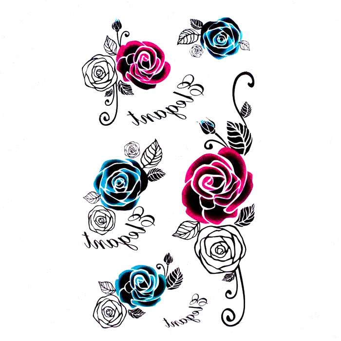 Libre De Ingl&amp233s Antiguo Diseos Tatuajes Letras Picture