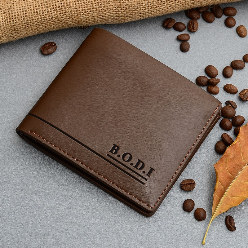 http://i00.i.aliimg.com/wsphoto/v0/1777877036/-font-b-Bodi-b-font-font-b-wallet-b-font-male-short-design-genuine-leather.jpg