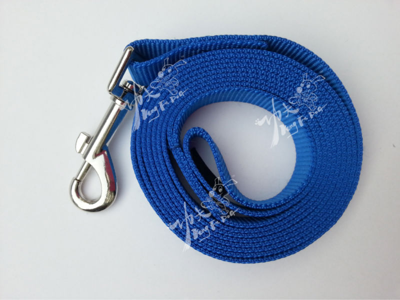 Dog Chain Lead Long Chain Leads For Dogs