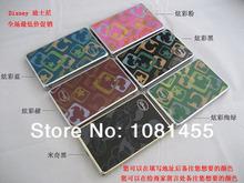 wholesale hard disk memory
