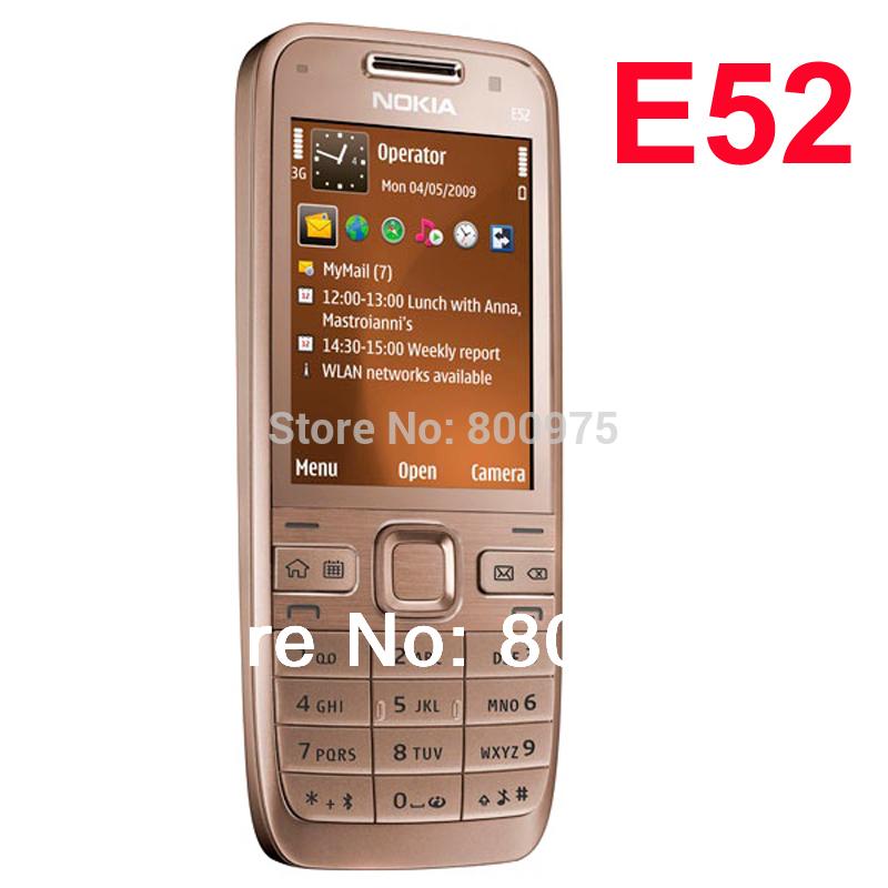 Phonetorch N95 Flashlight Led Free Download